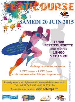 festicourse-2015FLYER