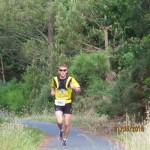 Semi-marathon Biscarrosse