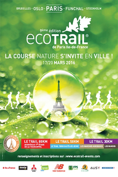 ecotrail-2016-400x600