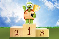 gagnant-sur-le-podium-36209006